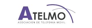 atelmo: asociación de telefonía móvil
