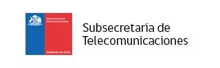 Subsecretaría de telecomunicaciones
