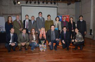 Imagen de Noticias de Enlaces